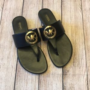 Michael Kors Sandals. Size 8.5